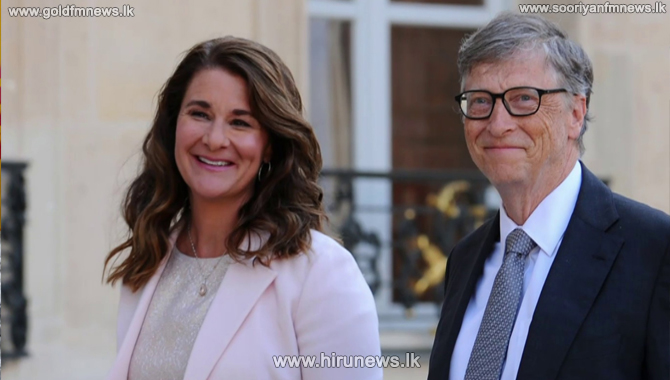 Bill+and+Melinda+Gates+to+divorce+after+27+years+of+marriage