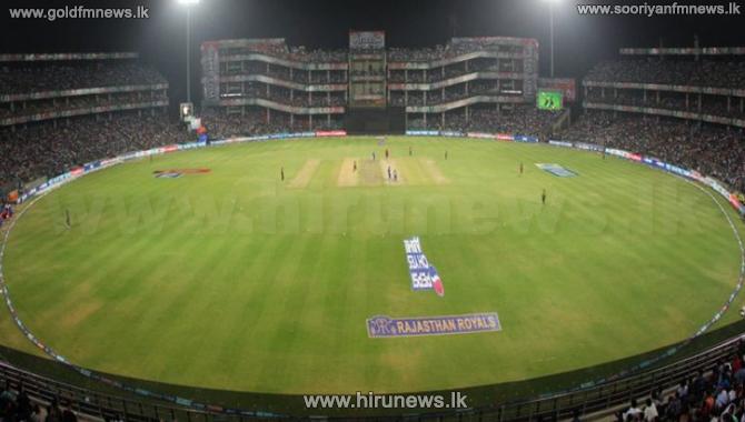 IPL+2021%3A+Delhi+ground+staff+test+positive+