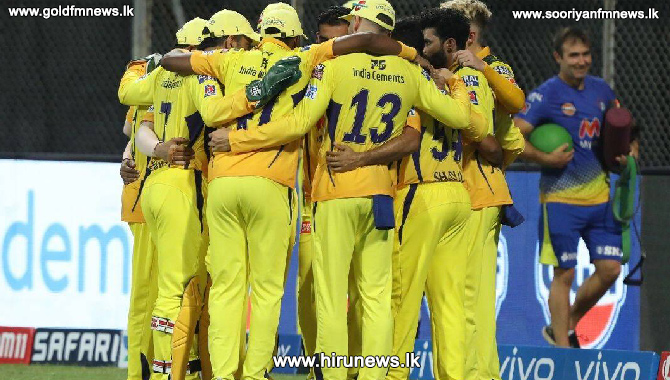 IPL+2021%3A+Chennai+Super+Kings+isolated