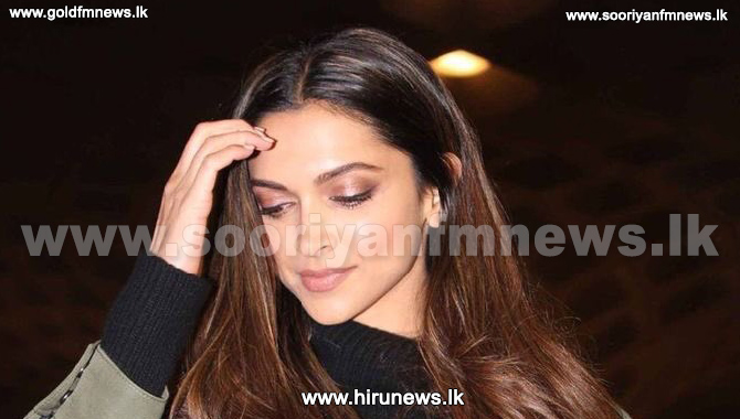 Deepika and family test positive for covid-19