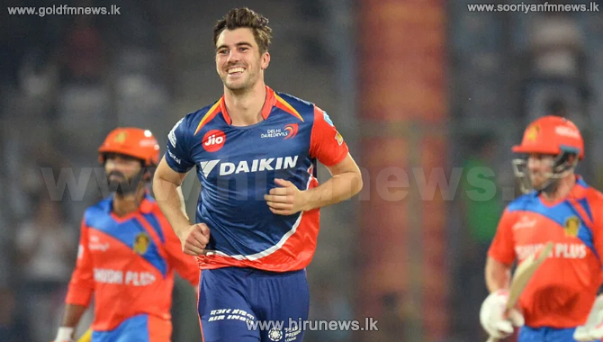 IPL 2021: Foreign players face crisis when returning home