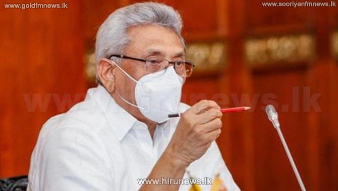 WHO to fulfil vaccine need of Sri Lanka