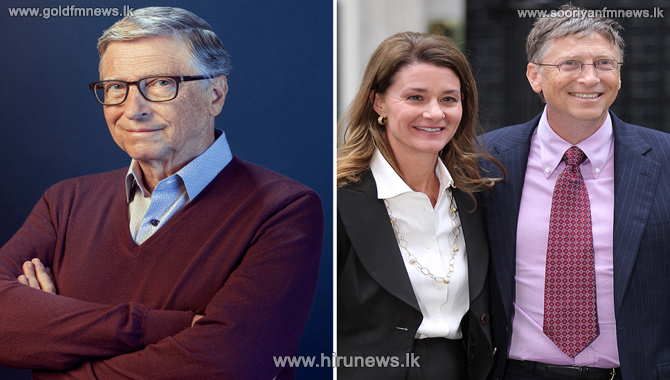 Scrutiny increases of Bill Gates after details about an affair surfaces