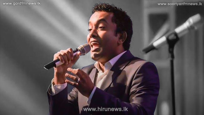 Sri Lanka: Bathiya is recovering well from Covid-19 - BNS thank their fans