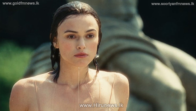 %22Every+woman+I+know+has+been+subjected+to+sexual+harassment%22+-++Actress+Keira+Knightley