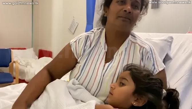 Australian+Govt+pressured+to+release+Sri+Lankan+refugee+family