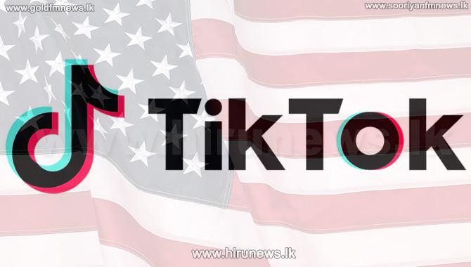 Trump-era+ban+on+TikTok+dropped+by+Biden