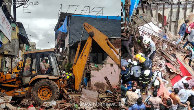 Mumbai+building+collapse%3A+At+least+11+dead+as+rescue+efforts+continue