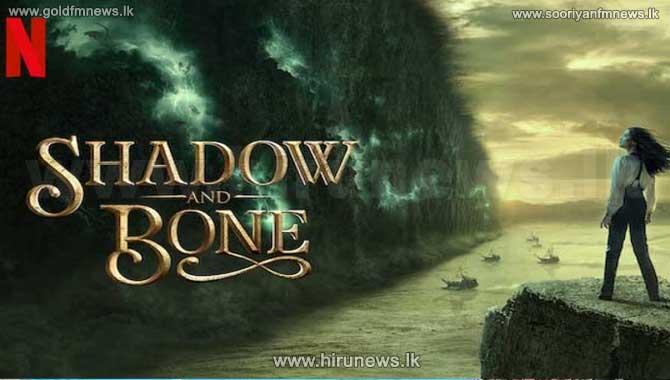 Shadow+and+Bone+season+2+is+happening