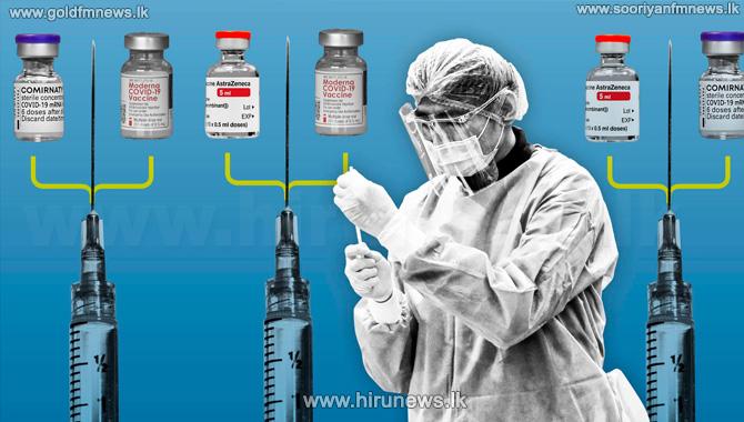 Dr.+Chandima+Jeewandara+on+mixing+vaccines+%28Video%29