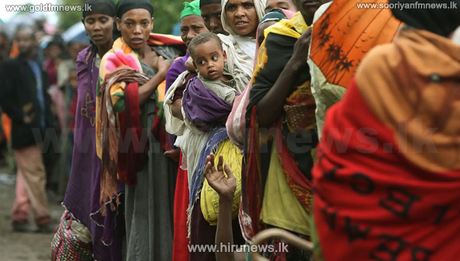 350%2C000+people+in+famine+conditions+in+Ethiopia%E2%80%99s+Tigray
