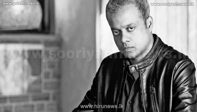 பிரபல நகைச்சுவை நடிகருடன் பணியாற்ற விரும்பும் கௌதம் மேனன்!