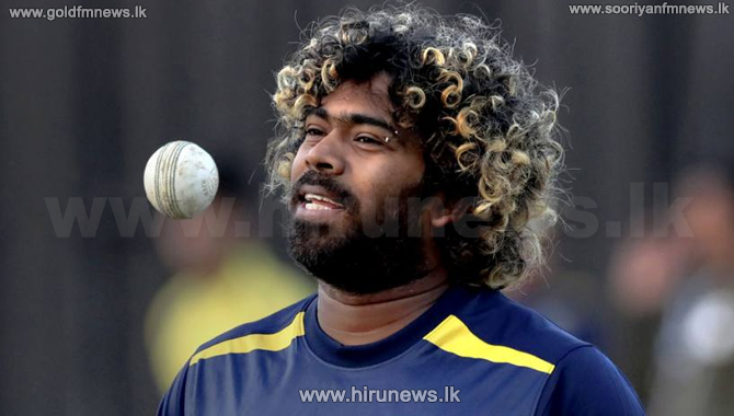 %22We+are+at+home+because+we+can%27t+do+the+2+kms%22+-+Lasith+Malinga+%28Video%29