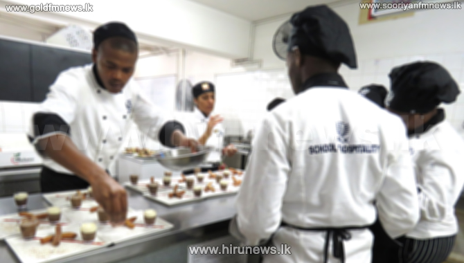Hotel Employees requst for 15,000 allowance