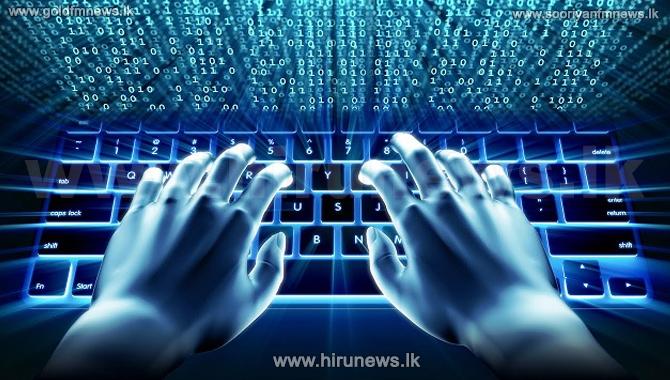 அமெரிக்கா, அவுஸ்திரேலியாவில் முக்கிய இணையத்தளங்கள் செயலிழப்பு