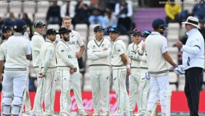 India 217 in first innings
