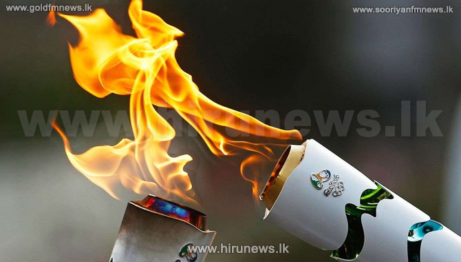 ஒலிம்பிக் போட்டிகளில் பார்வையாளர்கள் மற்றும் ஆதரவாளர்களைத் தவிர்க்க திட்டம்!