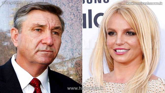 Britney Spears wants to press charges against father over 'conservatorship abuse'