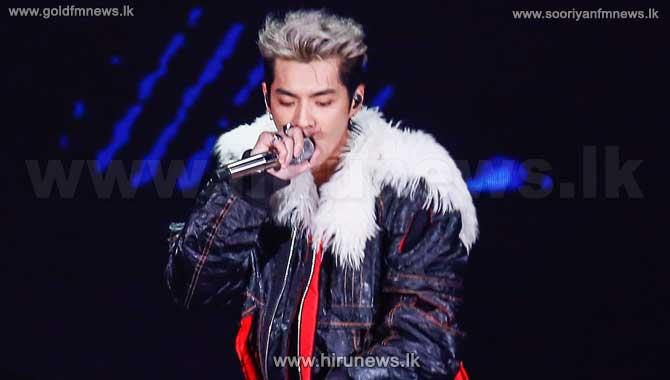 Rapper+Kris+Wu+accused+of+sexual+misconduct