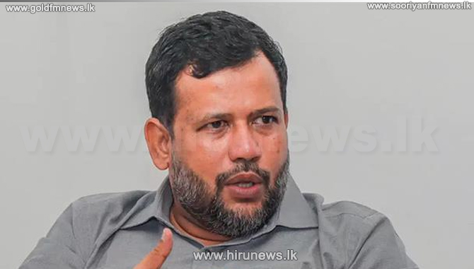 Statements+obtained+regarding+the+death+of+a+16+year+old+at+Bathiudeen%27s+house+