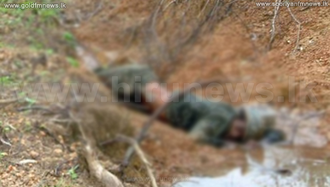 Army+soldier+commits+suicide+