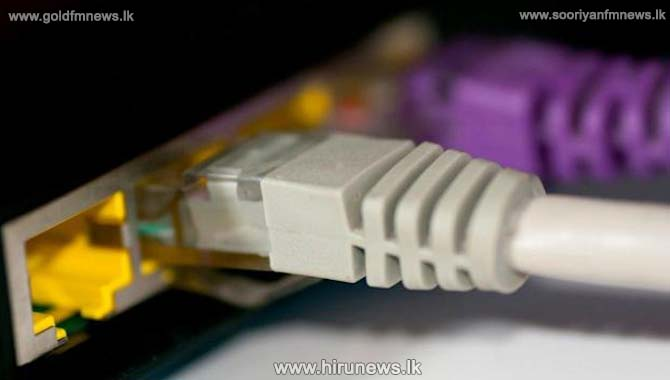 Major websites hit by global outage