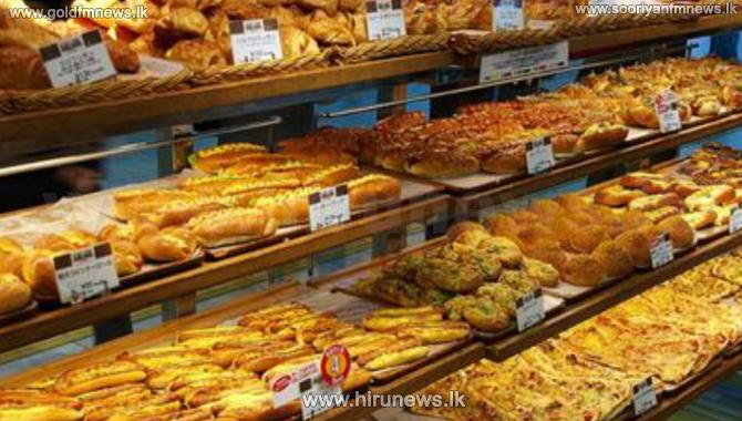 Gas volatility felt by bakery owners