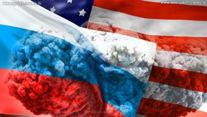 US and Russia commence talks on nuclear weapons