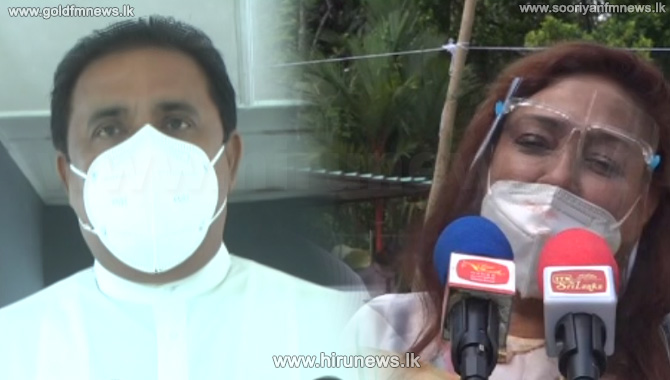 Opinion Forum: Ishalini's death (Video)