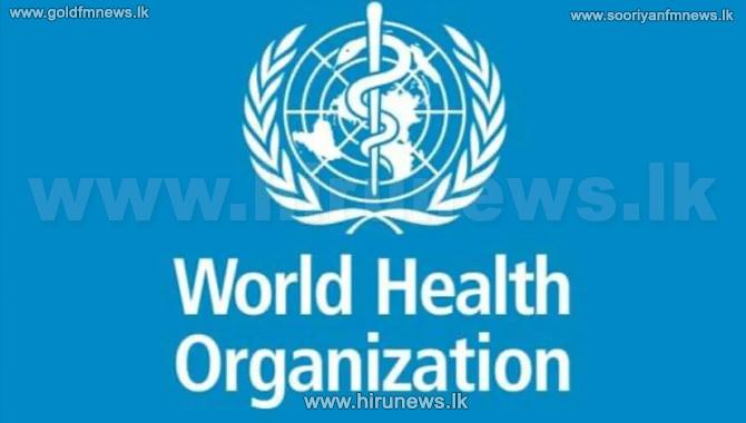 இலங்கை உள்ளிட்ட உலக நாடுகளை எச்சரிக்கும் WHO!