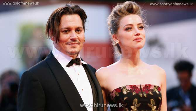 Johnny Depp gets decisive victory against ex-wife Amber Heard