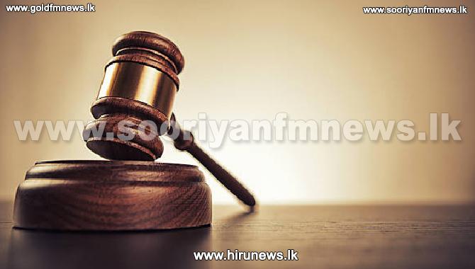 ஆர்ப்பாட்டத்தில் கைதான ஆசிரியர்கள் உள்ளிட்ட 44 பேர் பிணையில் விடுவிப்பு!