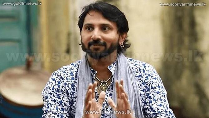 பிரபல நிகழ்ச்சி தொகுப்பாளர் ஆனந்த கண்ணன் காலமானார்