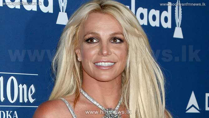 Britney Spears' father asks judge to end her conservatorship