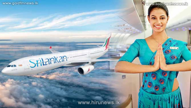 SriLankan+Airlines+wins+a+prestigious+title+at+PATA+Gold+Awards+2021+for+the+3rd+consecutive+year