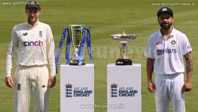 ENG vs IND: Fifth Test cancelled amid Covid-19 concerns