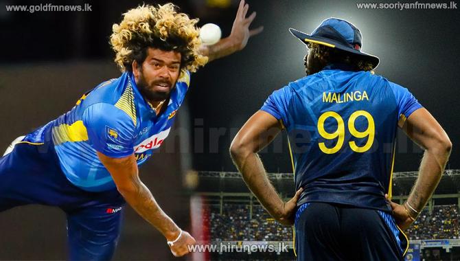 Malinga+bids+farewell+to+T20I+Cricket