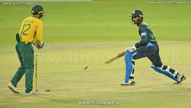 SL+vs+SA+final+T20%3A+South+Africa+set+off+for+a+target+of+121