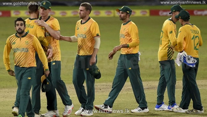 SL+vs+SA+final+T20%3A+South+Africa+beat+SL