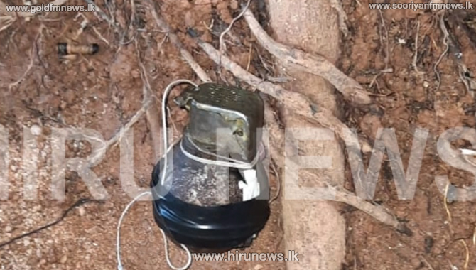 Hand+grenade+found+at+Lanka+Hospital%3A+Attention+directed+to+three+suspects+%28Video%29