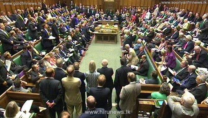 Chinese+ambassador+barred+from+UK+parliament