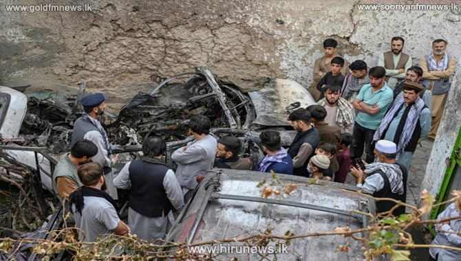 %22Tragic+Mistake%22%3A+US+Admits+drone+strike+in+Kabul+killed+7+children