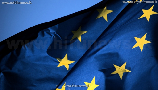 EU focus on strengthening ties in the Asian region