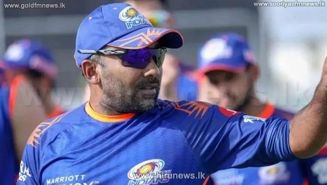 Mahela+says+NO+to+coaching+the+Indian+national+team+-+wants+to+coach+Sri+Lanka+