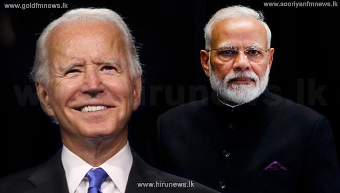 Prime Minister Narendra Modi visits US