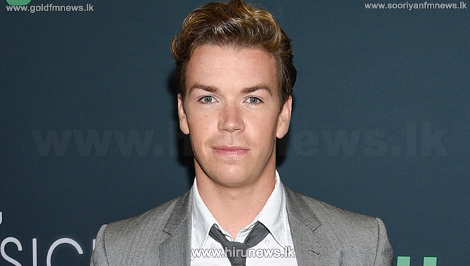 Guardians+Of+The+Galaxy+Vol.+3%3A+Will+Poulter+cast+as+Adam+Warlock