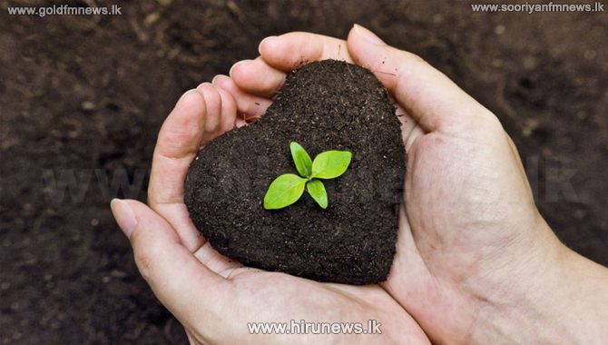 Distribution+of+organic+fertilizer+from+Lithuania+begins+