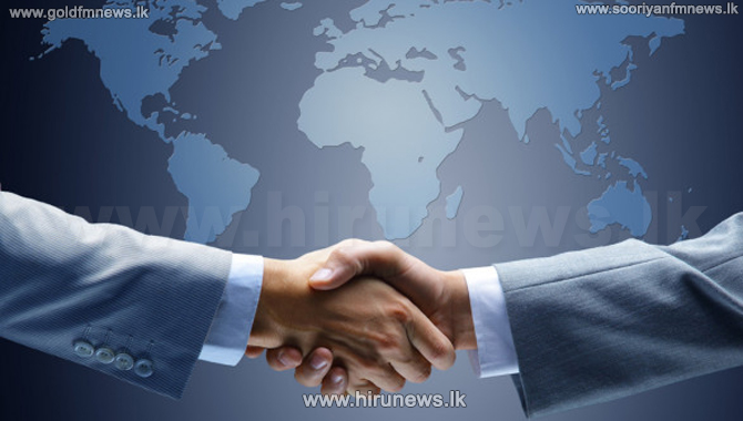 Agreement+signed+for+financing+of+micro%2C+small+and+medium+enterprises+in+Sri+Lanka