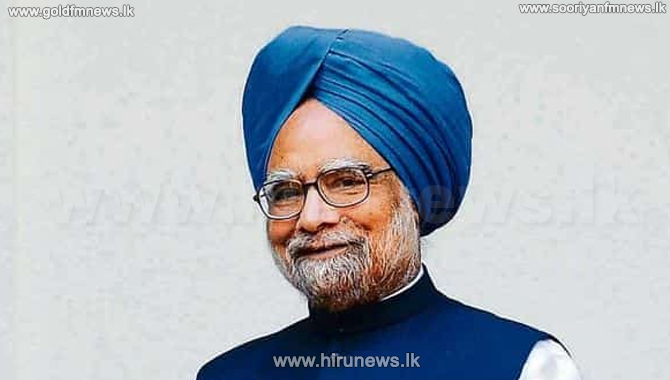 Manmohan+Singh%27s+condition+stable%2C+under+observation