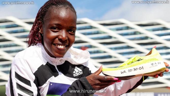 Husband+a+%E2%80%98suspect%E2%80%99+as+Kenyan+athlete+Tirop+found+dead
